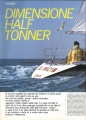1983 03 PRESS HALF TONNER UOMO MARE (1).jpg