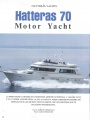 1989 09 PRESS HATTERAS 70 Uomo Mare 133 (01).jpg
