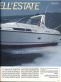 1987 07 PRESS FJORD 900 DOLPHIN UOMO MARE N°111(02).jpg