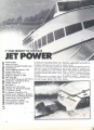 1974 06 PRESS JET POWER UOMO MARE 6 (1).jpg