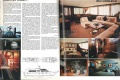 1979 01 PRESS BENETTI FB 22(PARTE2)UOMO MARE N30.jpg