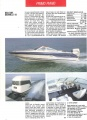 1988 12 PRESS Sea Ray Seaville 18 Uomo Mare N° 126 (01).jpg