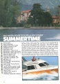 1974 06 PRESS SUMMERTIME UOMO MARE 6 (2).jpg