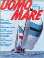 1972 10 Uomo Mare 03 suppl al n°21 Uomo Vogue.jpg